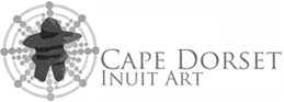 Cape Dorset Inuit Art